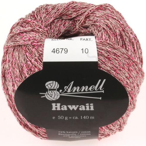 Hawaii 4679