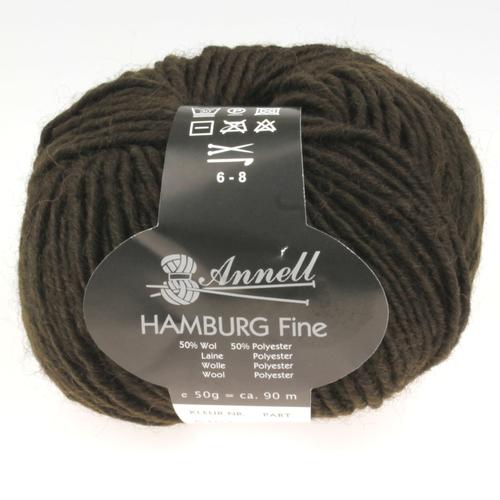 Hamburg fine 5101