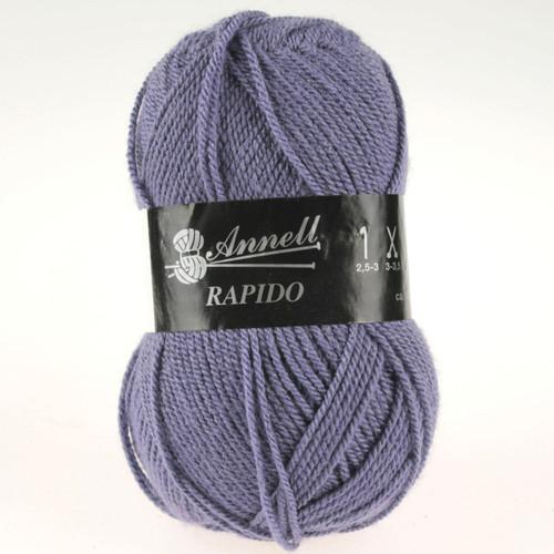 Rapido medium 3264