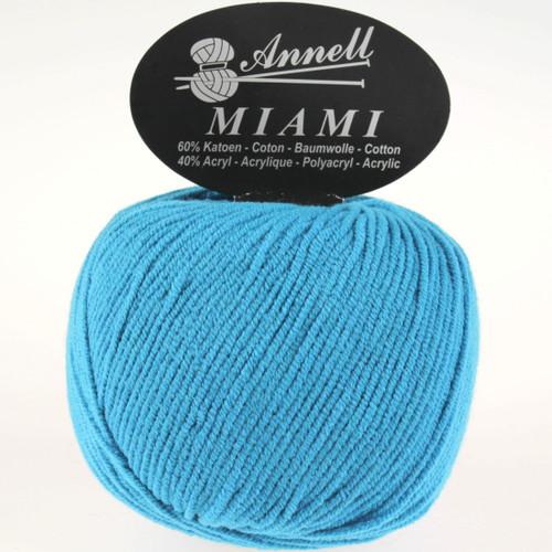 Miami 8962