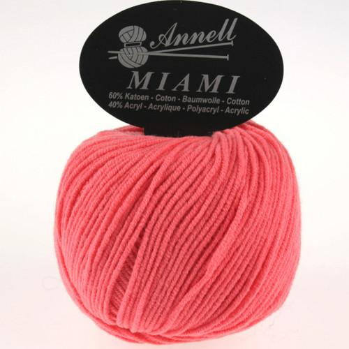 Miami 8978