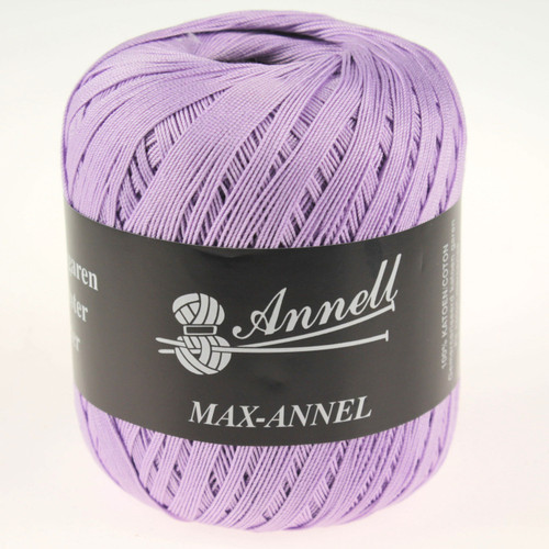 max annell 3454