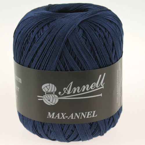 max annell 3455