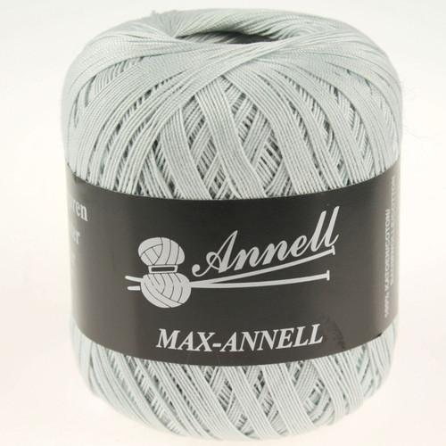 max annell 3456