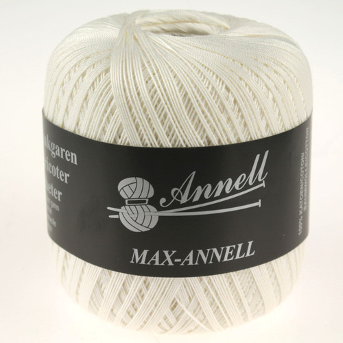 max annell 3461