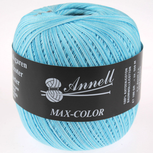 max color 3480