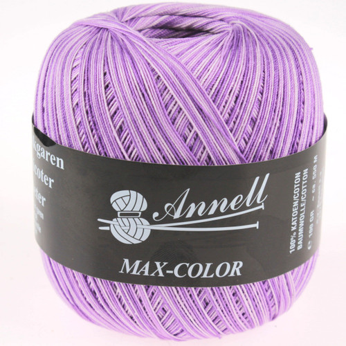 max color 3481