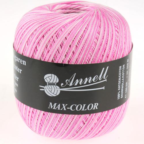 max color 3482