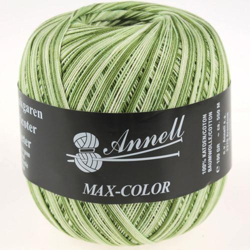 max color 3483