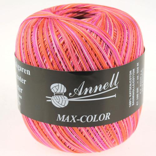 max color 3485