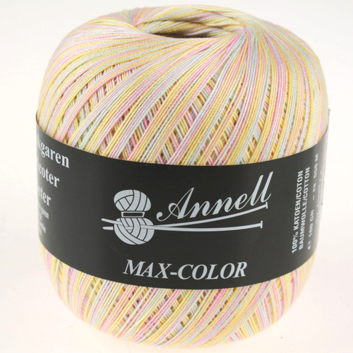max color 3486