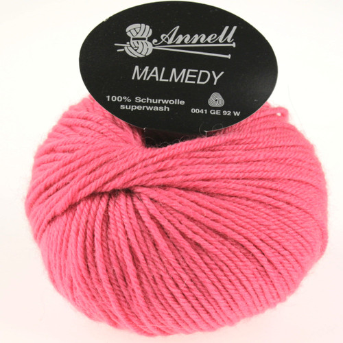 Malmedy 2575