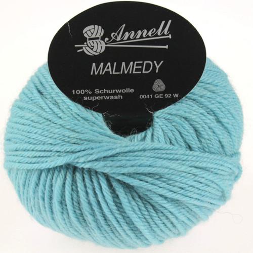 Malmedy 2576
