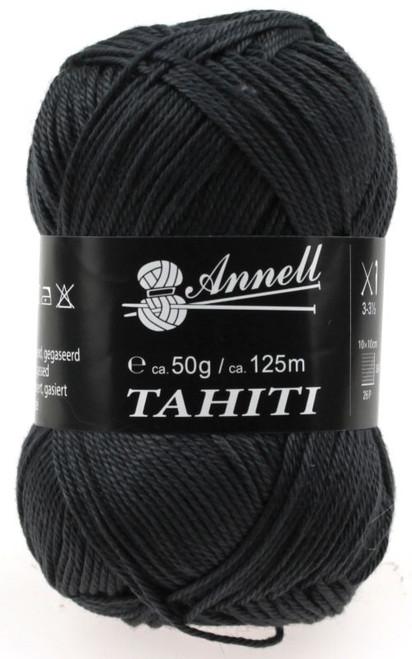 Tahiti 3658