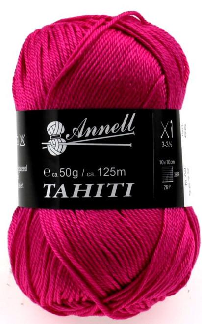 Tahiti 3679