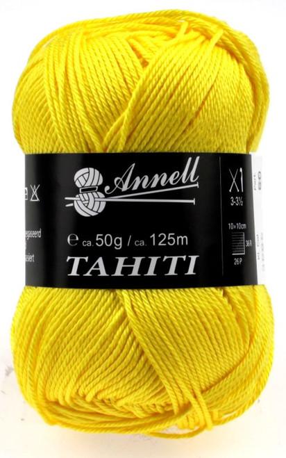 Tahiti 3685