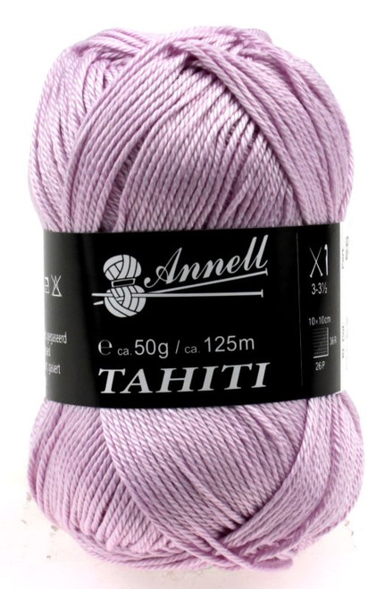 Tahiti 3687