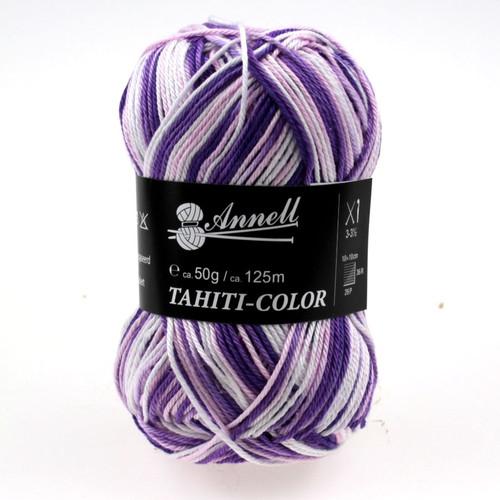 Tahiti color 3545