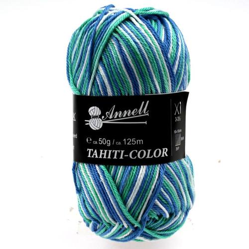 Tahiti color 3546