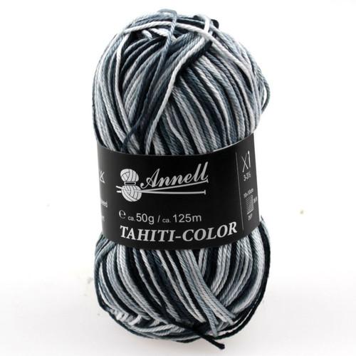 Tahiti color 3551