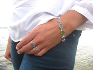 Lita Sea Glass Jewelry's New Online Sea Glass Jewelry Boutique!