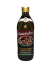 Iavarone Bros Own Extra Virgin Olive Oil