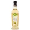 Colavita Prosecco Wine Vinegar