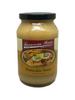 Iavarone Bros Francaise Sauce
