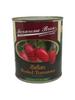 Iavarone italian peeled tomatoes