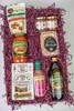 Bio Organic Box