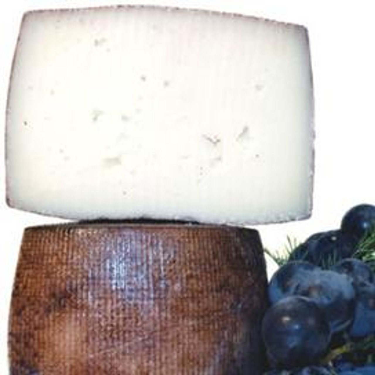 Drunken Goat Cheese