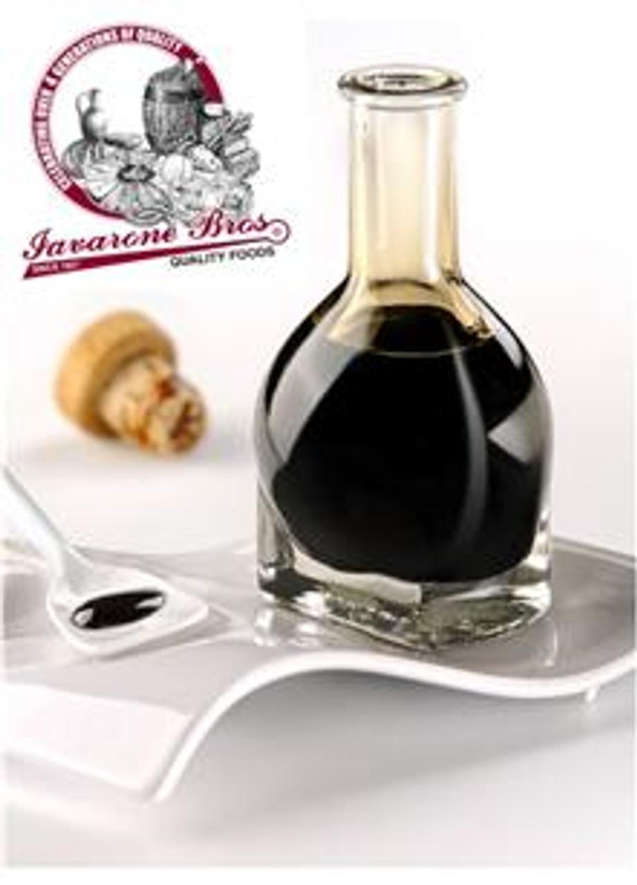 Iavarone's Famous Balsamic Marinade
