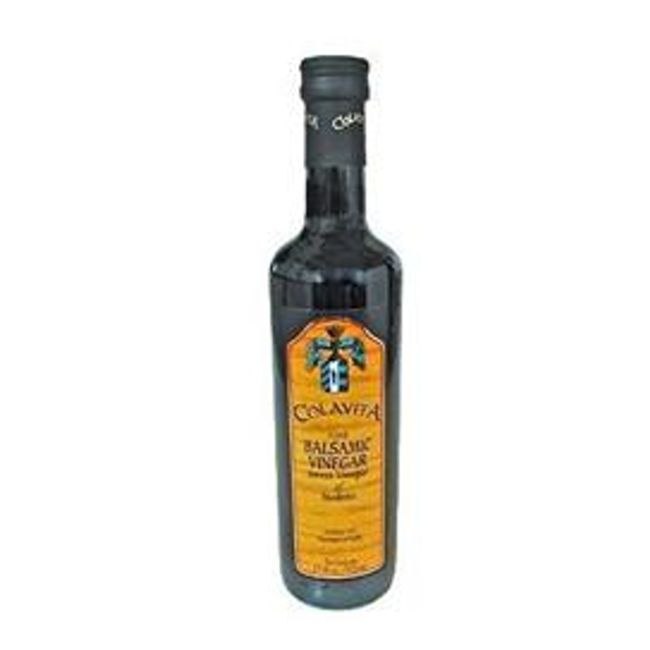 Colavita Balsamic Vinegar