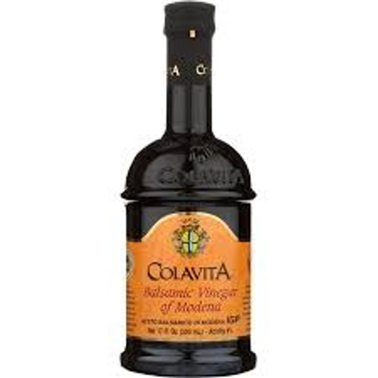 Colavita Balsamic Vinegar