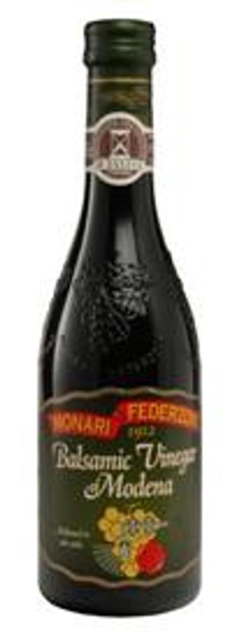 Monari Federzoni Balsamic Vinegar