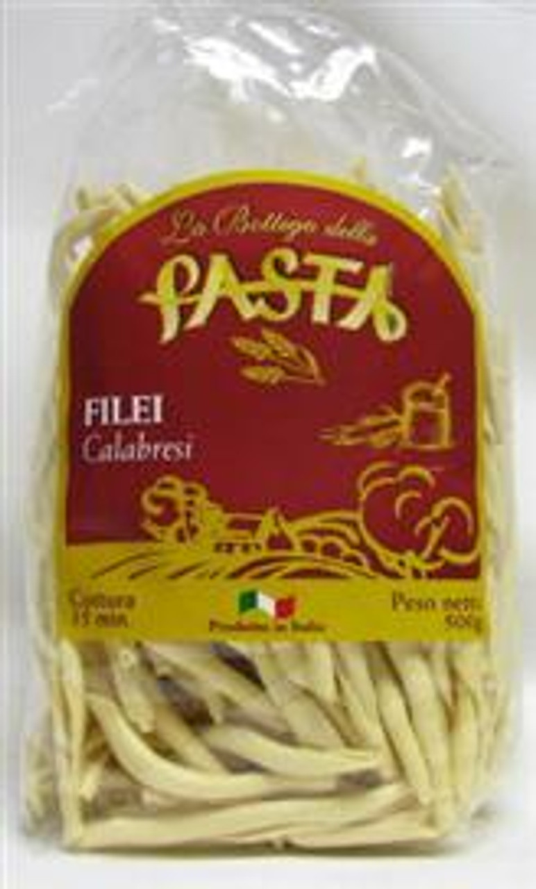 Filei Calabresi
