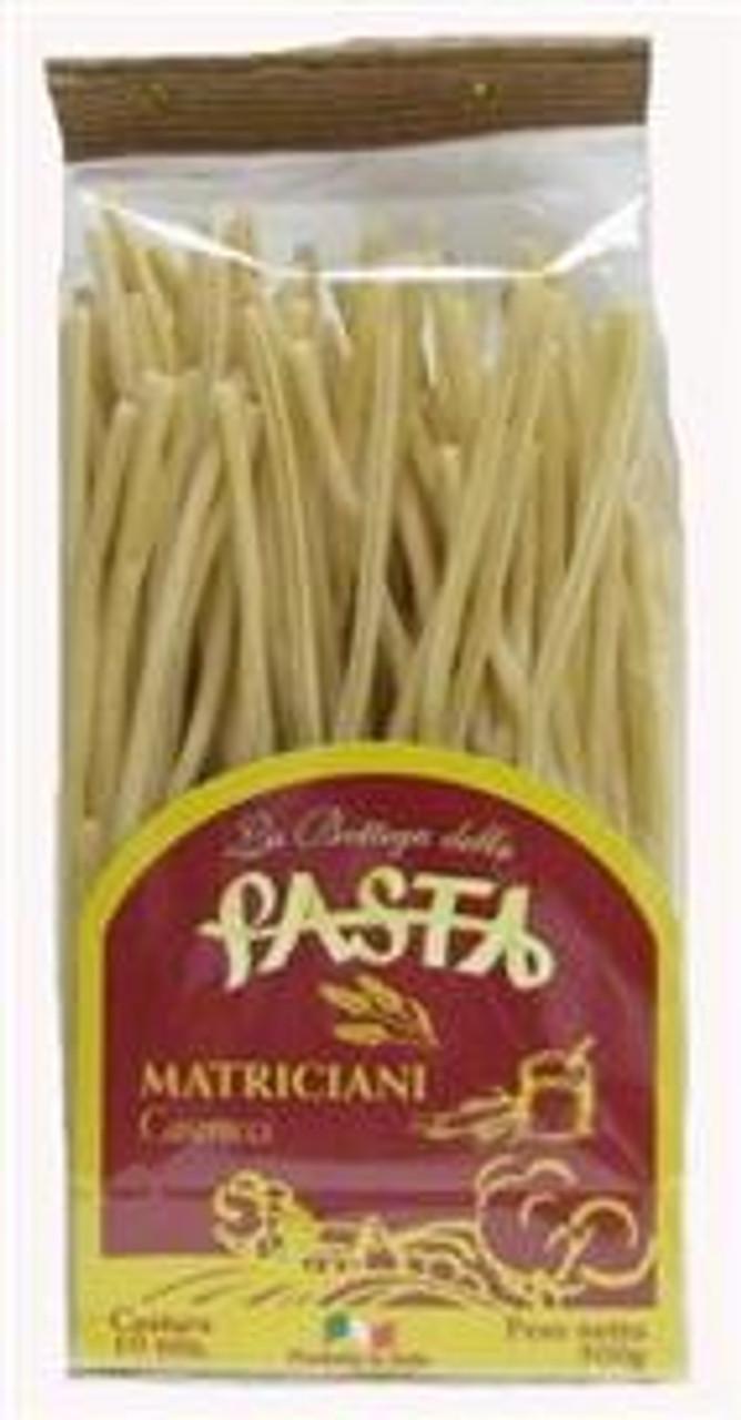Matriciani Caserecci
