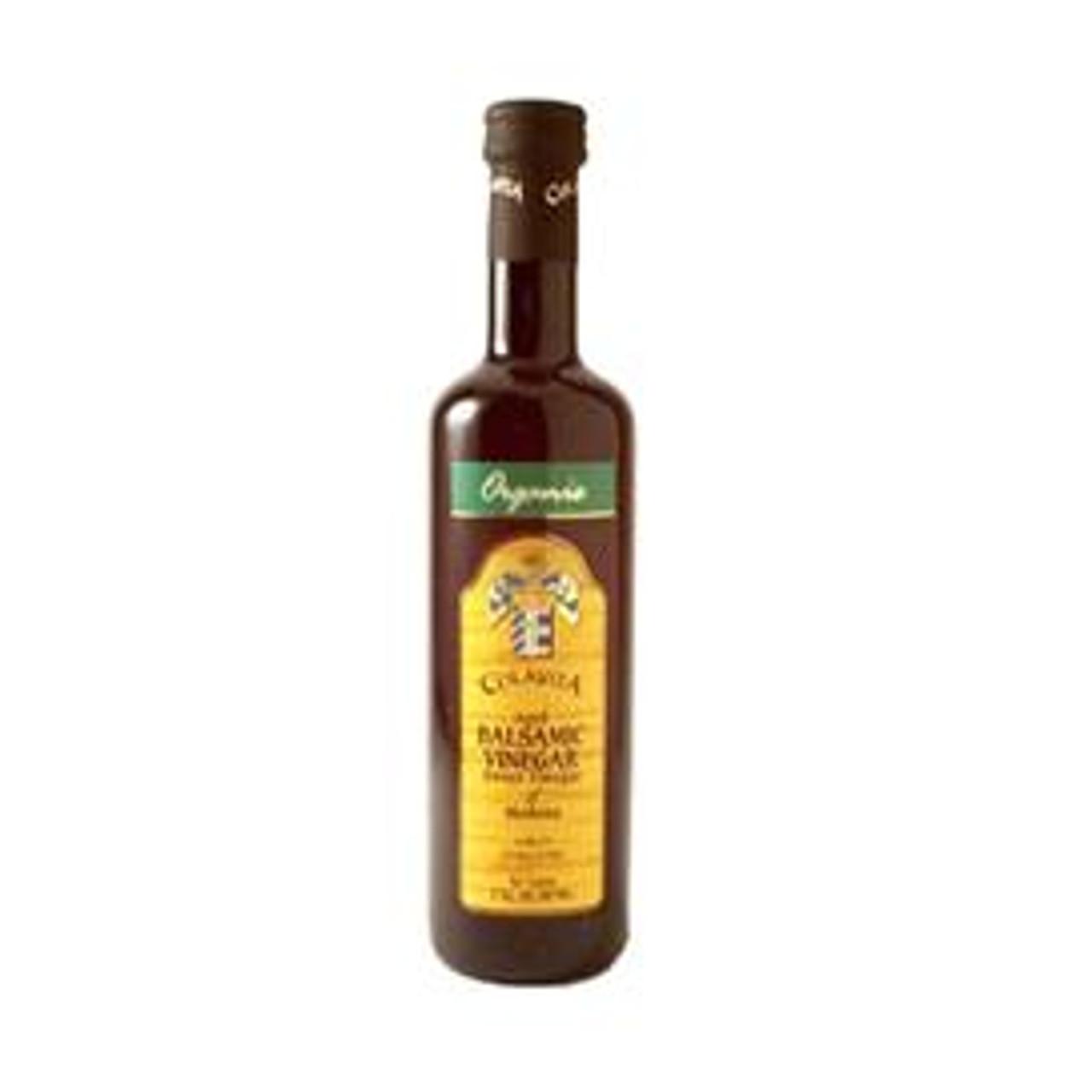 Colavita Organic Balsamic Vinegar