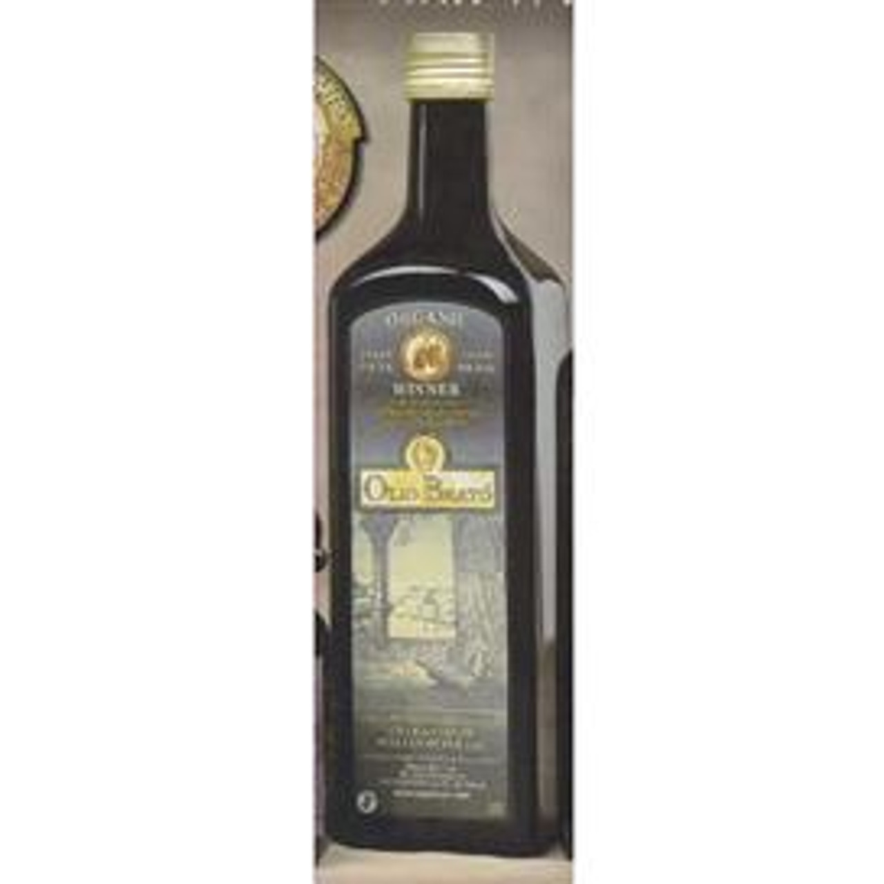 Olio Beato Extra Virgin Olive Oil