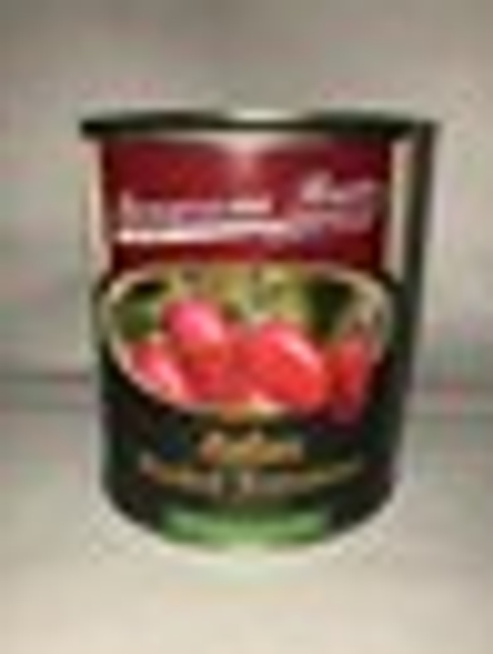 Iavarone Imported Italian Peeled Tomatoes