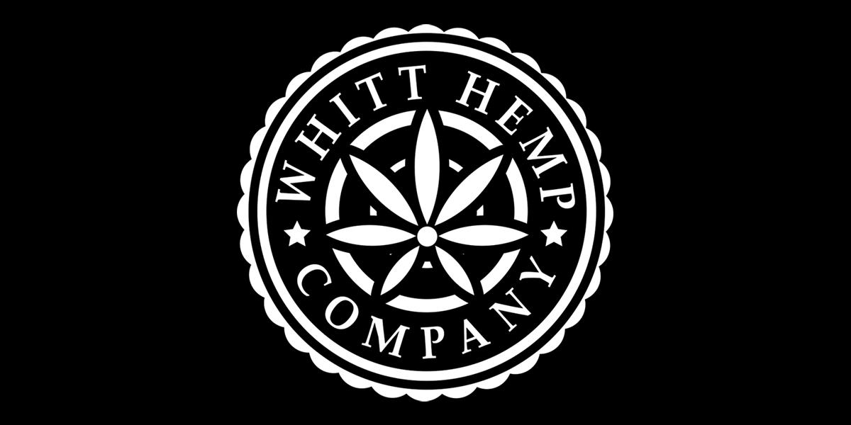 Whitt Hemp Company