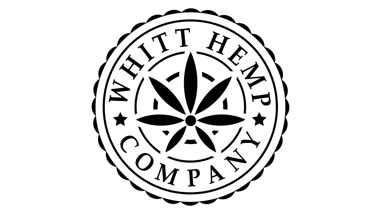 Whitt Hemp CBD Company