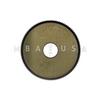 TAURUS CUTTER 68 X 6 X 16MM