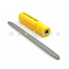 MBA DOUBLE ENDED SCREWDRIVER