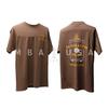 Skeleton Key Coffee® Safecracker Special™ T-Shirt