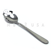Skeleton Key Coffee® Skull Spoon