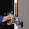 Souber DBB Door Lock Morticer - Master Kit