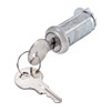 HON LATERAL FILE LOCK REPLACEMENT, KEYED ALIKE