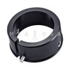 COLLAR/ADAPTER FOR MAGNETIC RIG (61.7MM OD x 48.6MM ID)