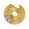 DRIVE CAM FOR S&G 8500 SERIES LOCK